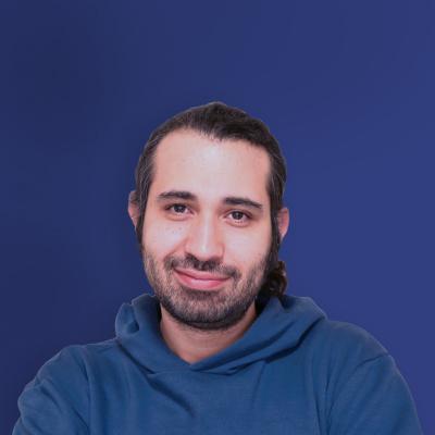 سید وحید قریشی