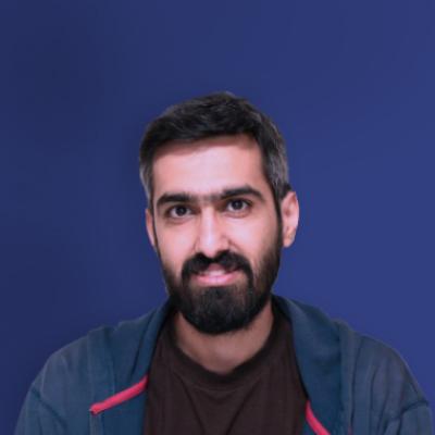 عبدالله نظرپور