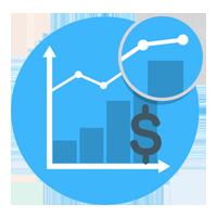 تحلیل قیمت گذاری و مدل فروش