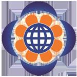 شماره شبا موسسه اعتباری ملل(عسگریه)