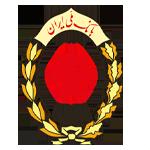 شماره شبا بانک ملی ایران