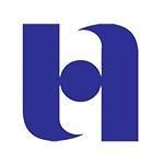 شماره شبا بانک صادرات