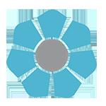شماره شبا بانک توسعه و تعاون