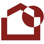 شماره شبا موسسه اعتباری توسعه
